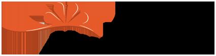 Logo van Van de leur banketspecialiteiten b.v.