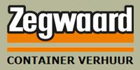 Logo van Schiehal b.v.