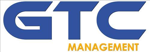 Logo van GTC Holding B.V.