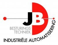 Logo van Jb besturingstechniek b.v.