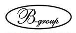 Logo van Administratiekantoor de bot b.v.