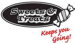 Logo van Sweets And Treats