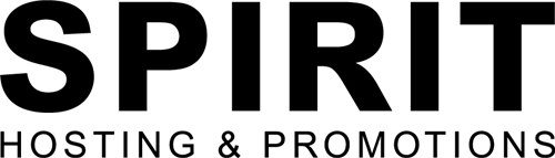 Logo van Spirit Hostess Services Promo Adviezen B.V.