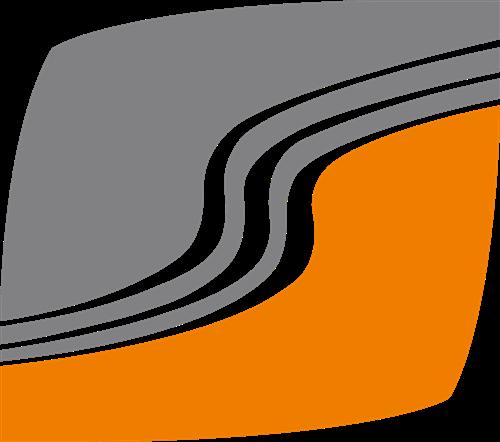 Logo van Scratch no more b.v.