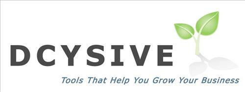 Logo van Consilium Information Systems B.V.