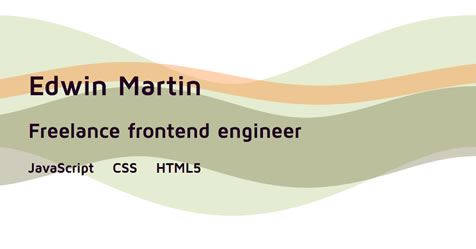 Logo van Bitstorm internet development