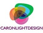 Logo van Caronlightdesign