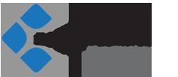 Logo van Escrow Alliance B.V.