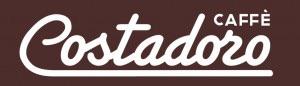 Logo van A. Tazza Koffie en Thee B.V.