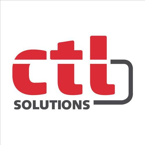 Logo van CTL Haarlem B.V.