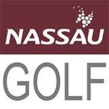 Logo van Nassau Golf B.V.