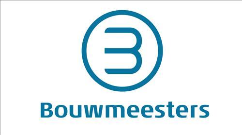 Logo van Bouwmeesters Training en Advies