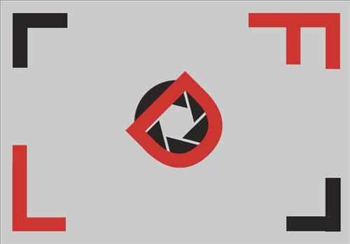 Logo van Lennart duijzer fotografie