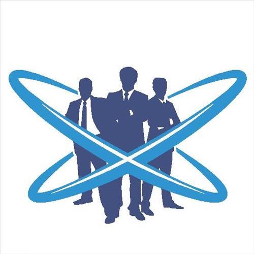 Logo van Consult 2050 b.v.