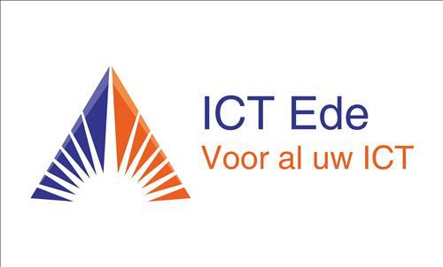 Logo van Van Zoest Ict Ede