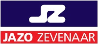 Logo van Jazo zevenaar b.v.