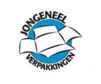 Logo van Jongeneel verpakkingen b.v.