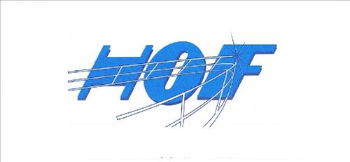 Logo van V.o.f. roestvaststaal service en jachtbouw