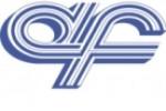 Logo van Alfons freriks veenwouden b.v.