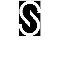 Logo van Sales Care B.V.