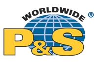 """Logo van Products and Services """"Pands"""" (Int.) B.V."""