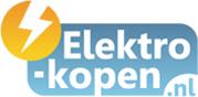 Logo van D.H. Dijkink Beheer B.V.
