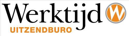 Logo van Werktijd b.v.