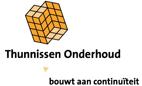 Logo van Thunnissen Onderhoud Cruquius B.V.
