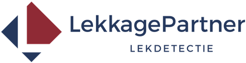 Logo van Lekkagepartner