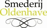 Logo van Smederij Oldenhave B.V.