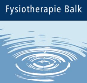 Logo van Praktijk Voor Fysio- en Ontspanningstherapie A.M. van Bruggen