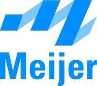 Logo van Meijer machinebouw holding b.v.
