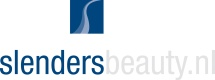 Logo van V.O.F. Slendersbeauty