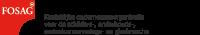 Logo van Koninklijke Vereniging Onderhoudnl, Vereniging van (Restauratie-)Schilders- en (Totaal-)Onderhoudsbedrijven, Industriele Onderhouds-