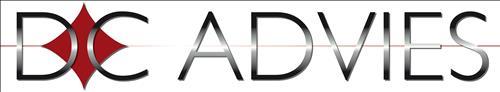 Logo van DC Advies B.V.