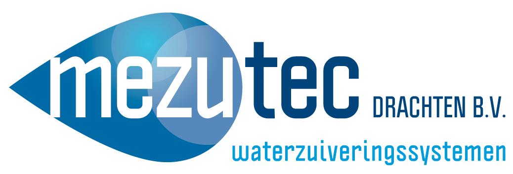 Logo van Mezutec drachten b.v.