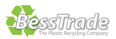 Logo van Besstrade b.v.