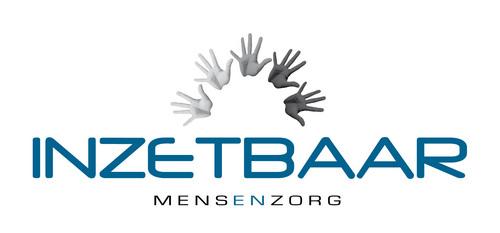 Logo van Inzetbaar B.V.