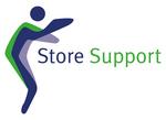 Logo van Store Support B.V.
