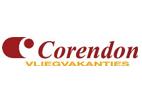 Logo van Corendon International Travel B.V.
