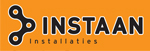 Logo van Instaan B.V.