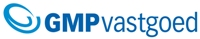 Logo van GMP Vastgoed B.V.