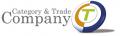 Logo van Category & Trade Company B.V.
