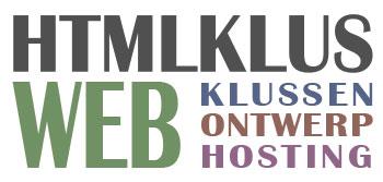 Logo van Htmlklus