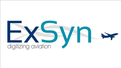 Logo van Exploring Synergies Group B.V.