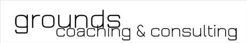 Logo van Grounds Consulting