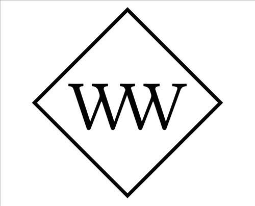 Logo van Willemijn welten
